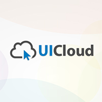 ui-cloud2